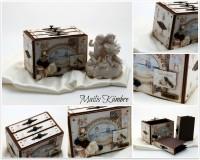 Fotobox4